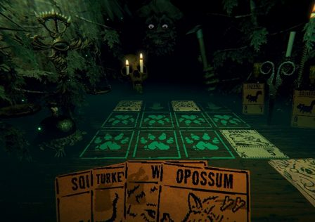 pony-island-devs-dark-and-disturbing-card-based-horror-inscryption-gets-october-release-date-1632768862779.jpg