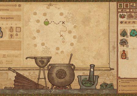 potion-craft-steam-release-date.jpg
