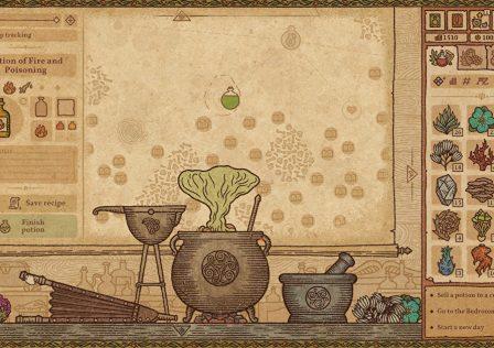 potion-craft_7CkMh1C.jpg