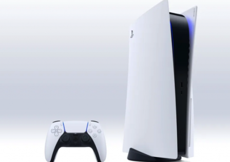 ps5-760×380.png