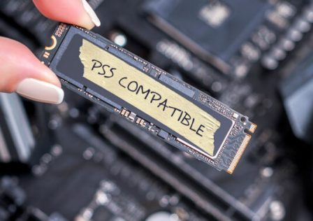ps5-compatible-ssd-760×380.jpg