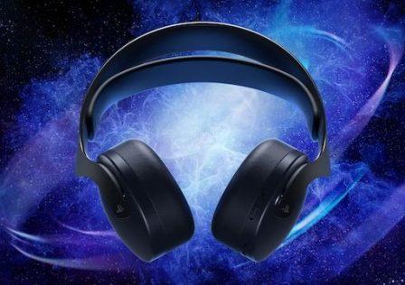 pulse-3d-headset-midnight-black.jpg