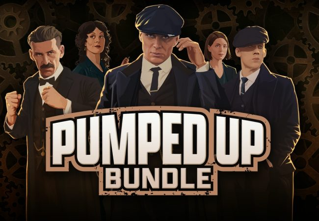 pumped-up-bundle.jpeg