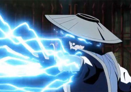 raiden-lightning.jpg