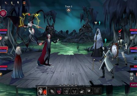 rogue-lords-review-6.jpg
