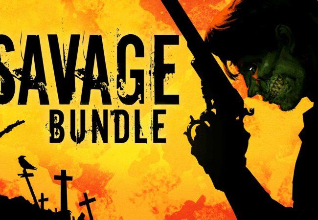 savage-bundle.jpeg