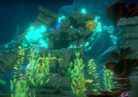 sea-of-thieves-fourth-season-bringing-a-forgotten-world-of-adventure-beneath-the-waves-1631816418911.jpg