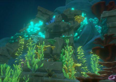 sea-of-thieves-season-4-release-date.jpg