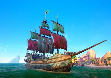 sea-of-thieves-season-4-release-time.jpg