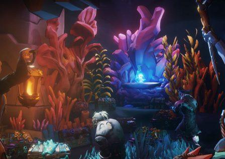 sea-of-thieves-undersea-kingdom.jpg