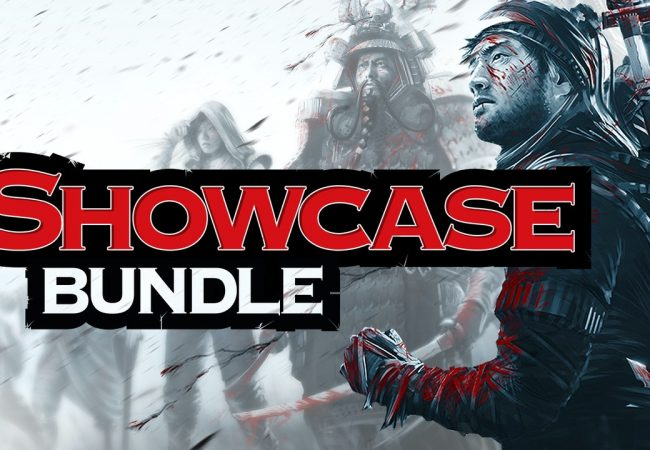 showcase-bundle.jpeg