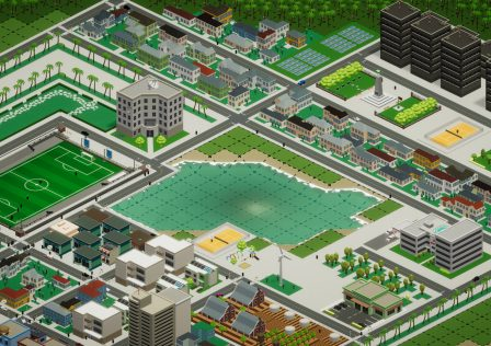 silicon-city-steam-early-access.jpg