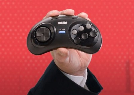 six-button-mega-drive-controller-confirmed-for-switch-in-japan-1632501615716.jpg
