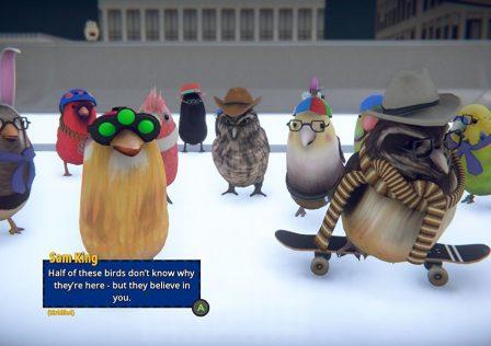 skatebird-review-3.jpg