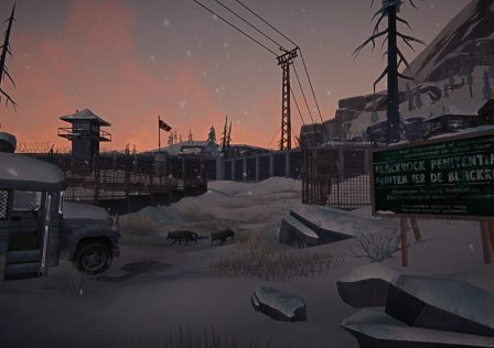 snowy-survival-game-the-long-darks-very-long-awaited-fourth-story-episode-arrives-in-october-1632329106864.jpg