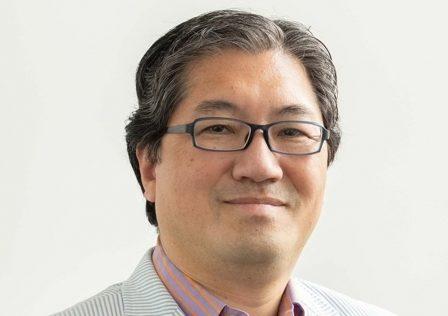 sonic-creator-yuji-naka-says-hes-teaching-himself-how-to-program-his-own-smartphone-game-1631893809155.jpg