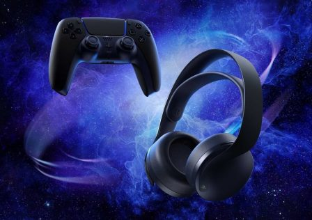 sony-unveils-new-midnight-black-colour-option-for-its-pulse-3d-wireless-headset-1631719885857.jpg