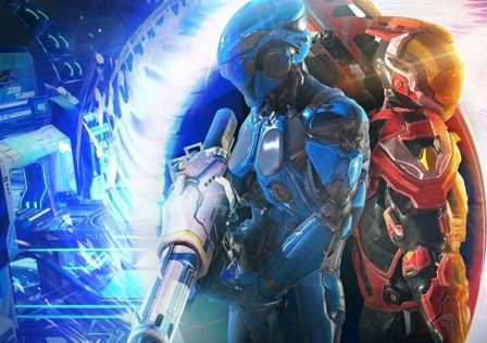 splitgate-will-have-forge-mode-before-halo-infinite-dev-insists-1631887369811.jpg