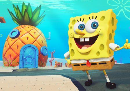 spongebob-squarepants-battle-for-bikini-bottom.jpg