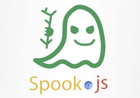 spook.jpg