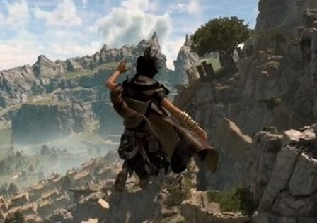 square-enixs-fantasy-adventure-forspoken-gets-substantial-new-trailer-and-spring-2022-launch-window-1631219302024.jpg