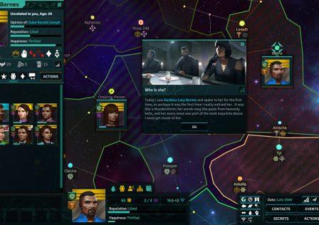 star-dynasties-screenshot.jpg
