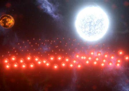 stellaris-synthetic-dawn-afterburners.jpg