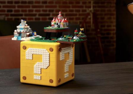 super-mario-64-lego.png