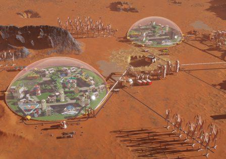 surviving-mars-free-game-steam.jpg