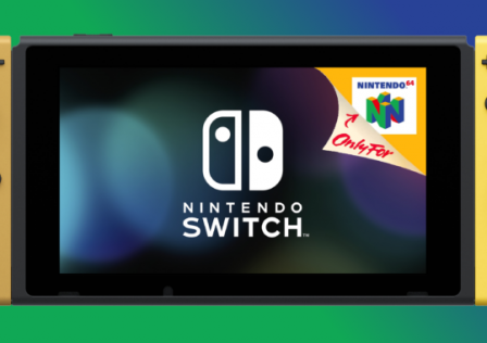 switch-n64-listing-760×380.png