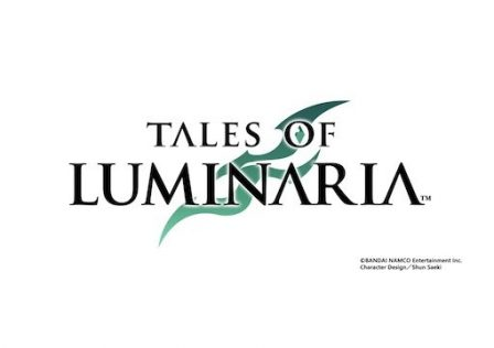 tales-of-luminaria.jpg