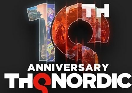 thq-nordic-will-announce-six-new-games-for-its-10th-anniversary-1630592888550.jpg