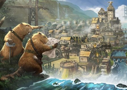 timberborn-steam-early-access.jpg
