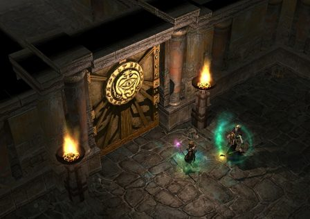 titan-quest-and-jagged-alliance-free-to-download-and-keep-forever-on-pc-1631871929593.jpg