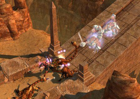 titan-quest-free-game.jpg