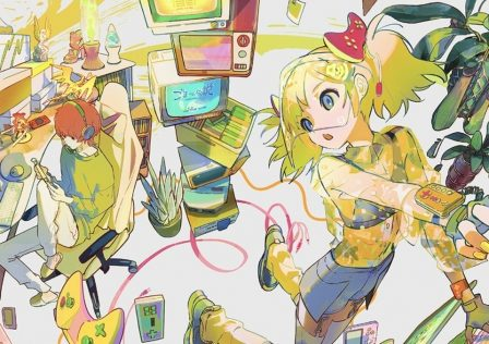 tokyo-game-show-2021-schedule-includes-xbox-square-enix-livestreams-1630488963498.jpg