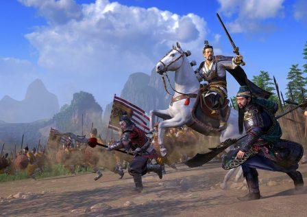 total-war-games-army-stacking.jpg