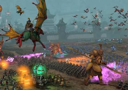 total-war-warhammer-3-grand-cathay-battle.jpg