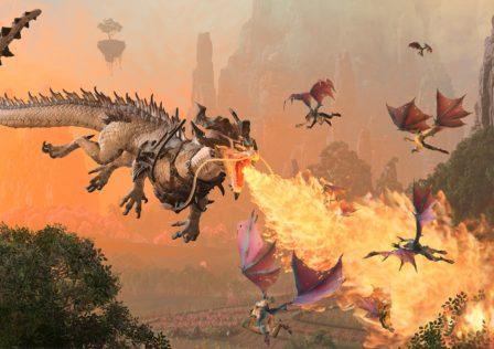 total-war-warhammer-3-grand-cathay-iron-dragon.jpg