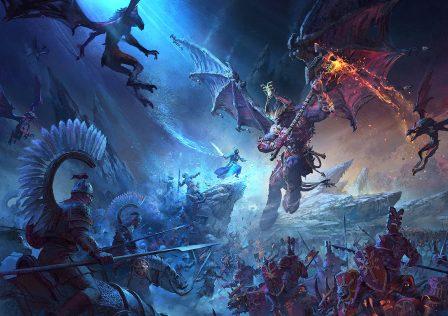 total-war-warhammer-3-key-artwork.jpg
