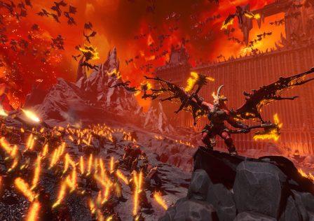 total-war-warhammer-3-release-date-delay.jpg