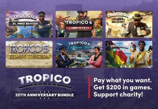 tropicobundle2021_bundle-blog.jpeg