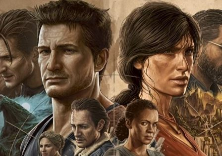 uncharted-legacy-of-thieves-collection-brings-a-thiefs-end-and-lost-legacy-remasters-coming-to-both-pc-and-ps5-1631221172043.jpg
