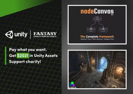 unityfantasygamesandevassets_bundle.jpeg