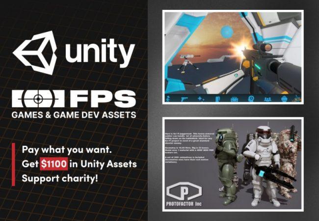 unityfpsgamesandgamedevassets_bundle-blog.jpeg