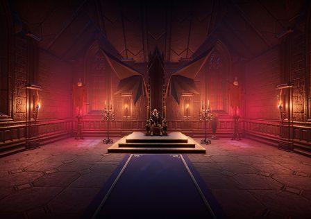 v-rising-gameplay-2.jpg