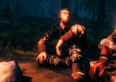 valheim-fireside-chat-hearth-and-home.jpg