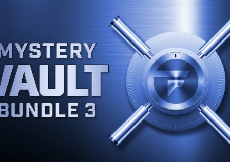 vault-bundle-3.jpeg