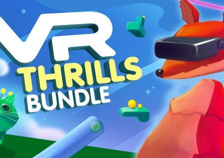 vr-thrills-bundle.jpeg
