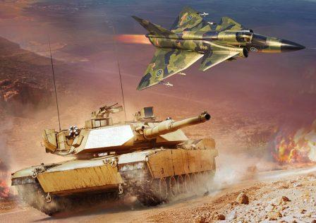war-thunder-direct-hit-update.jpg